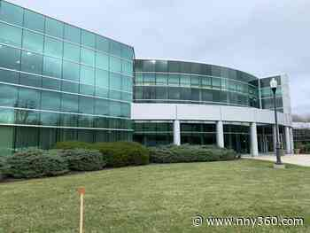 Saab to expand, add 50 jobs in Central New York after winning Navy contract - NNY360