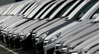Thousands of jobs at risk as Astra factory faces closure - Yahoo Philippines News