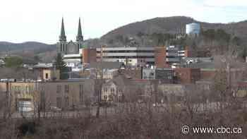 N.B. COVID-19 roundup: Edmundston and Haut-Madawaska to enter lockdown - CBC.ca