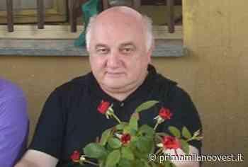 Don Gerolamo, martedì i funerali a Bareggio - Prima Milano Ovest