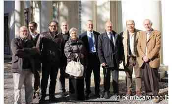 Lutto a Olgiate Olona per la morte di Antonietta Rubino - Prima Saronno