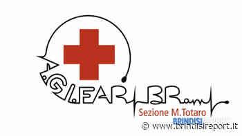 Agifar e l'iniziativa #PerMano a supporto della ricerca oncologica pediatrica - BrindisiReport