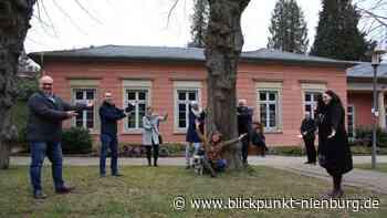 Rotarier in Rehburg-Loccum starten Mitmach-Projekt - blickpunkt-nienburg.de