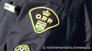 Woman removed from Moosonee flight following disturbance - CTV Toronto