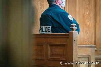 Justice - A Aurillac (Cantal), six mois de prison ferme supplémentaires pour le jeune voleur de voiture - La Montagne