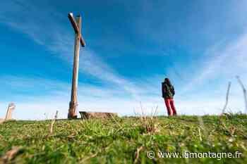 Sorties - Sept idées de balades à moins de 10 km autour d'Aurillac (Cantal) - La Montagne