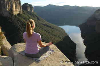 Two Mindfulness Meditation Apps for Investor Awareness - Nanalyze