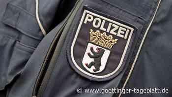 Probleme mit Struktur: Rechtsextremismus in der Polizei