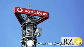 Mobilfunkstandard: Was der Start des ersten eigenständigen 5G-Netzes bedeutet