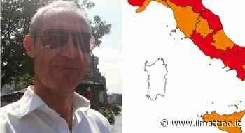 Sardegna zona bianca, Sarroch e quei comuni in rosso: «Lo facciamo per il bene della... - ilmattino.it