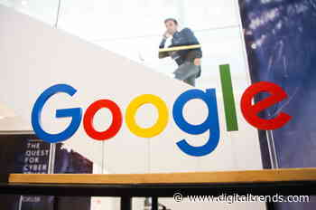 Google to ax its Shopping app in favor of web search