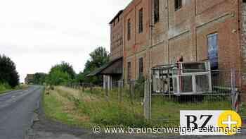 Die Grünen wollen über Radwege in der Gemeinde Lengede reden