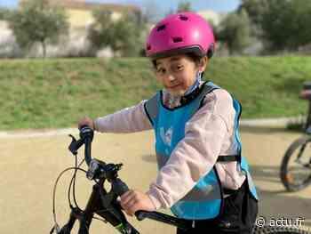 Montpellier : des activités sportives pour les jeunes des quartiers - actu.fr