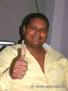 Alcalde Fascista de Guama - Aporrea