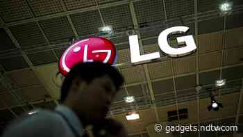 LG, SK Reach $1.8-Billion Settlement to End Spat Over Electric Vehicle Battery Technology