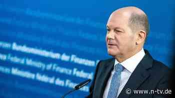 Ringen um bundesweite Notbremse: SPD wohl auf Linie, Opposition übt Kritik