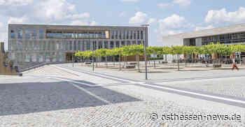 Pandemie bemerkbar: Hochschule Fulda verzeichnet weniger Erst-Studierende - Osthessen News