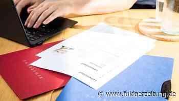 Trotz Corona: In Fulda gibt es mehr Ausbildungsstellen als Bewerber - Fuldaer Zeitung