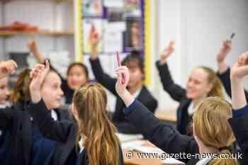 Walton mum made fake child abuse claims against headteacher