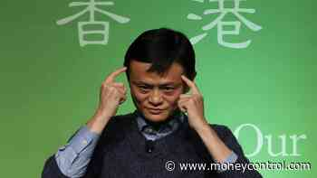 Alibaba says it is unaware of other investigations into company, expects no impact on business model