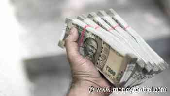 JMC Projects bags new orders worth Rs 1,262 crore