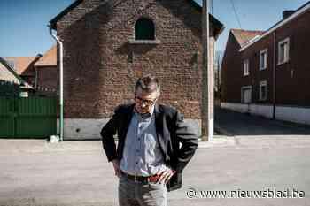 """De grote ruzie die de kleinste gemeente in tweeën splijt: """"Die man denkt dat hij de zonnekoning is"""" - Het Nieuwsblad"""