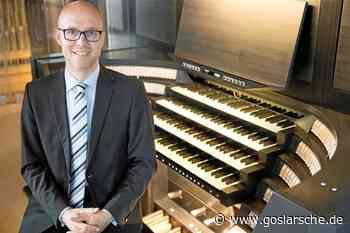 Festival trotzt Widrigkeiten mit Flexibilität und Orgelklang - Bad Harzburg - GZ Live