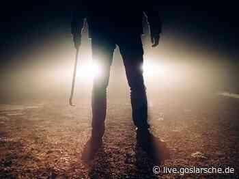 Polizei meldet mehr Straftaten in Harzburg - GZ Live