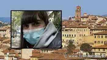 Castelfiorentino: caso Malika, si muove la procura. E scatta la raccolta fondi - FirenzeToday