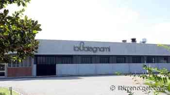 Salvi 17 posti di lavoro dell'azienda La Falegnami di Castelfiorentino - Il Tirreno