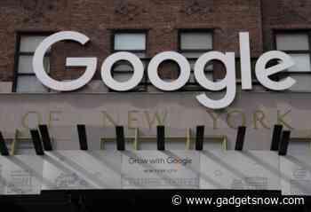 Google shutting down its shopping app