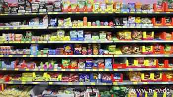 Schutz für Kinder vor Ungesundem: Regeln für Junkfood-Werbung werden härter