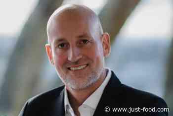 Synlait Milk announces CEO Leon Clement's departure