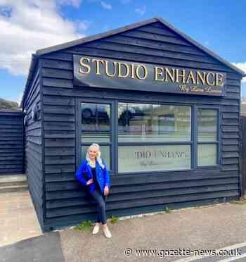 Studio Enhance, Dovercourt, to open its doors on April 12