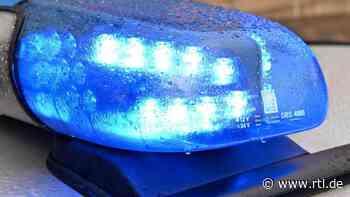 Polizei löst Party mit mehr als 24 Gästen in Vallendar auf - RTL Online