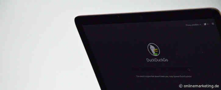 DuckDuckGo will Googles FloC blockieren