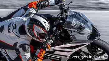 KTM RC 390 discontinued, dealership bookings not accepted: Reports