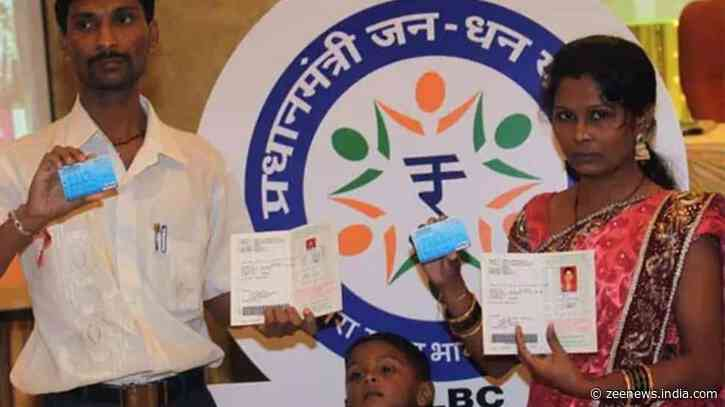 Beware Jan Dhan account holders! More than four withdrawals a month may prove to be costly affair