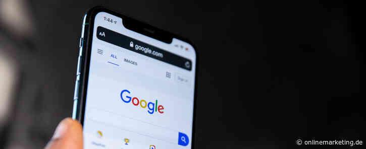 Googles neuestes Ranking Update: Hilfreiche Reviews werden belohnt