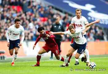 PSG : Salah plutôt que Kane, le Qatar se plante
