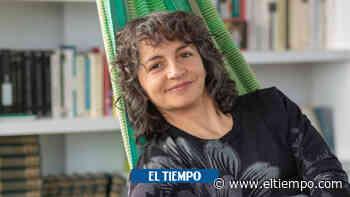 'Parece que Dios hubiera muerto', una novela conmovedora - ElTiempo.com