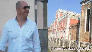 Jesolo, Nicola Nardin rinchiuso in carcere, dovrà scontare 5 anni e 11 mesi - La Nuova Venezia