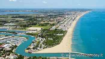 Prenotazioni, aree libere: come sarà la spiaggia di Jesolo quest'estate? Le proposte di Fedeconsorzi - VeneziaToday