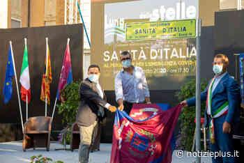 Jesolo plaude all'idea del Nobel alla sanità italiana - Notizie Plus