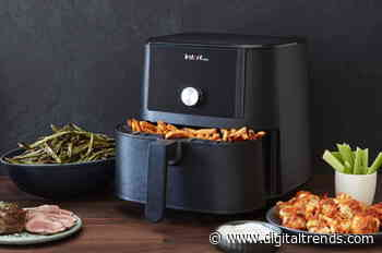 Best Prime Day Air Fryer Deals 2021: What to expect