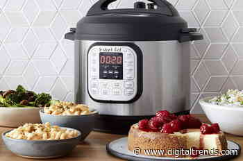 Best Prime Day Instant Pot Deals 2021: What to expect