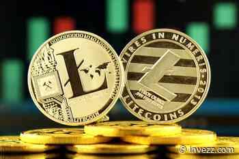 Preisprognose für Litecoin (LTC) für Februar - Invezz