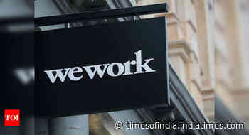 WeWork India raises Rs 200 crore to grow business