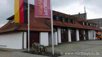 Freystadt genehmigt Anbau an das Feuerwehrhaus - Nordbayern.de