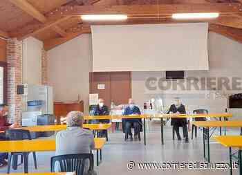 Villanova Solaro: Piano triennale delle opere pubbliche - L'approvazione in Consiglio comunale - Il Corriere di Saluzzo